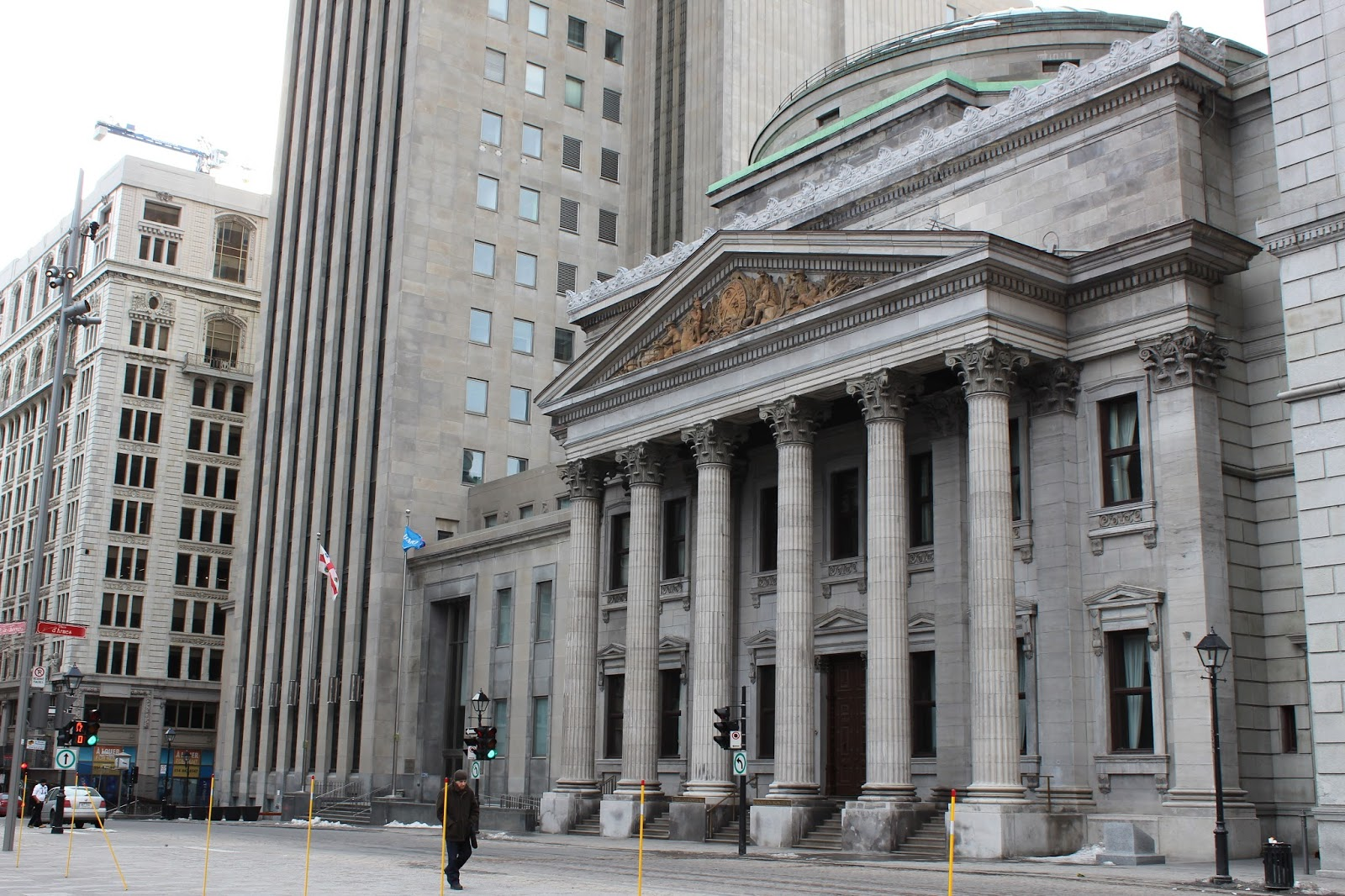 Does bank of montreal allow cryptocurrency