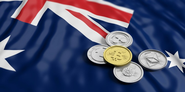 Australians Prefer Digital Payment and Horde Cash to Fight Against COVID-19