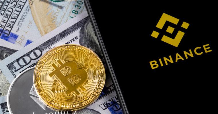 binance holdings trading pairs bloomberg bloomberg