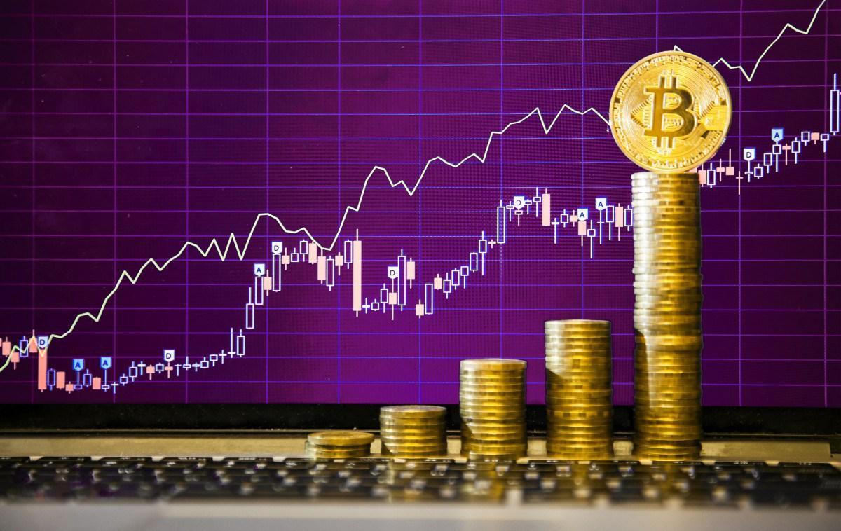 piattaforme di trading bitcoin in nigeria analisi criptovalute oggi