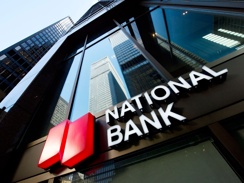 national bank of canada cryptocurrency