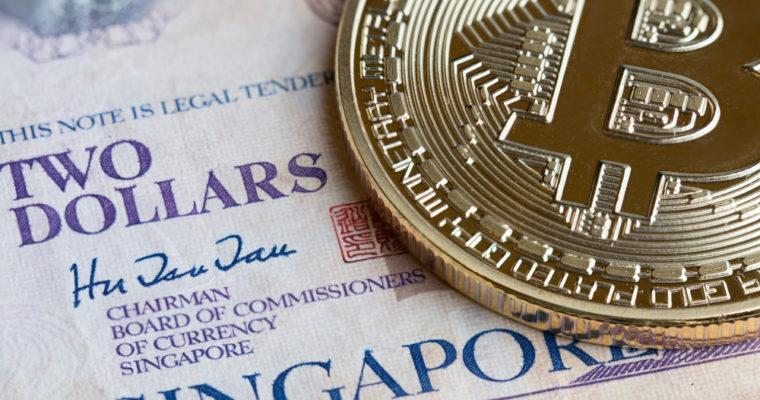 Crypto Money Crypto Trading Calls – עירוני ה מודיעין