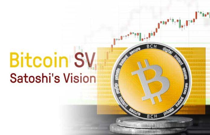 Bitcoin SV (BSV) Daily Price Forecast – December 14