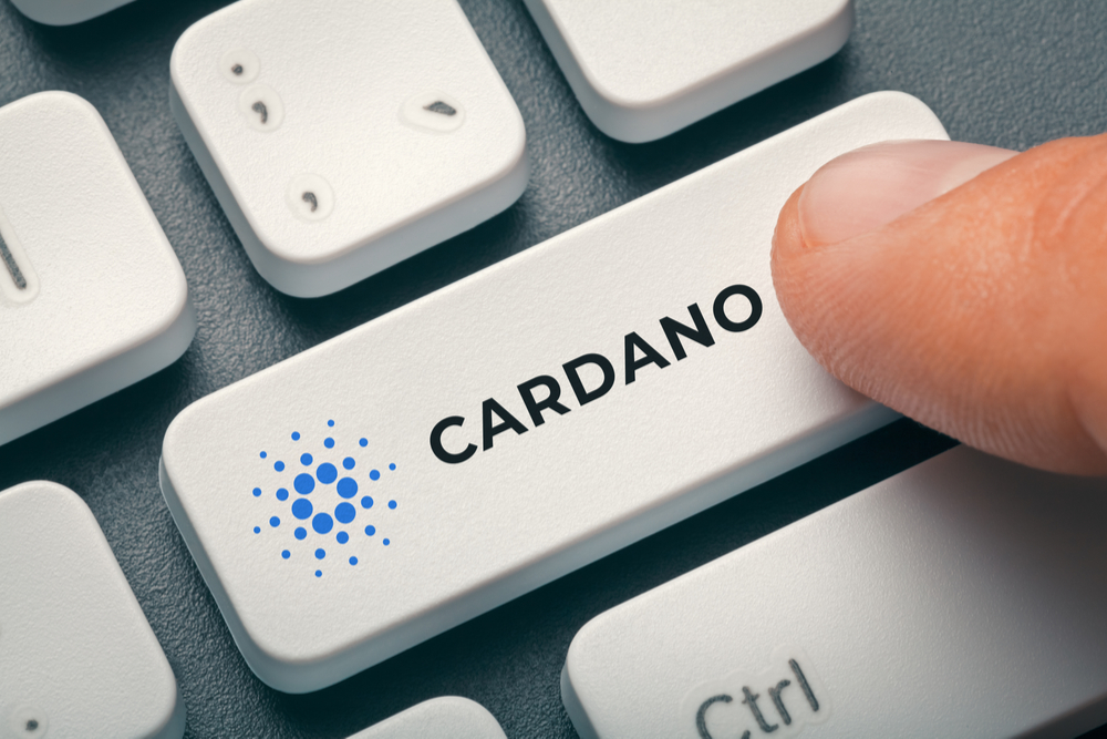 Cardano (ADA) Price Prediction of Year 2019/2020