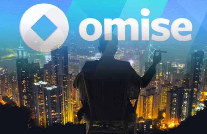 Omise Payments Company Acquired by Charoen Pokphand Group for 100 Million 696x449