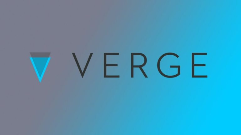 Verge Currency (XVG): Highlights of 2019 and prospects of 2020