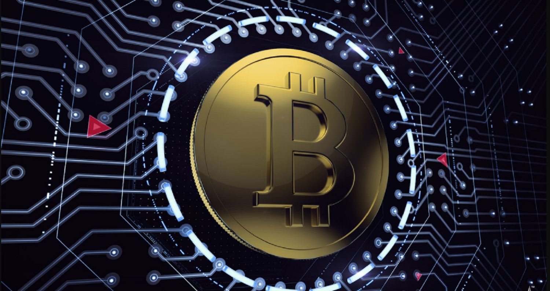 bitcoinstar