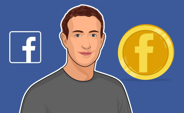 Facebook soon to release its first Cryptocurrency, Globalcoin