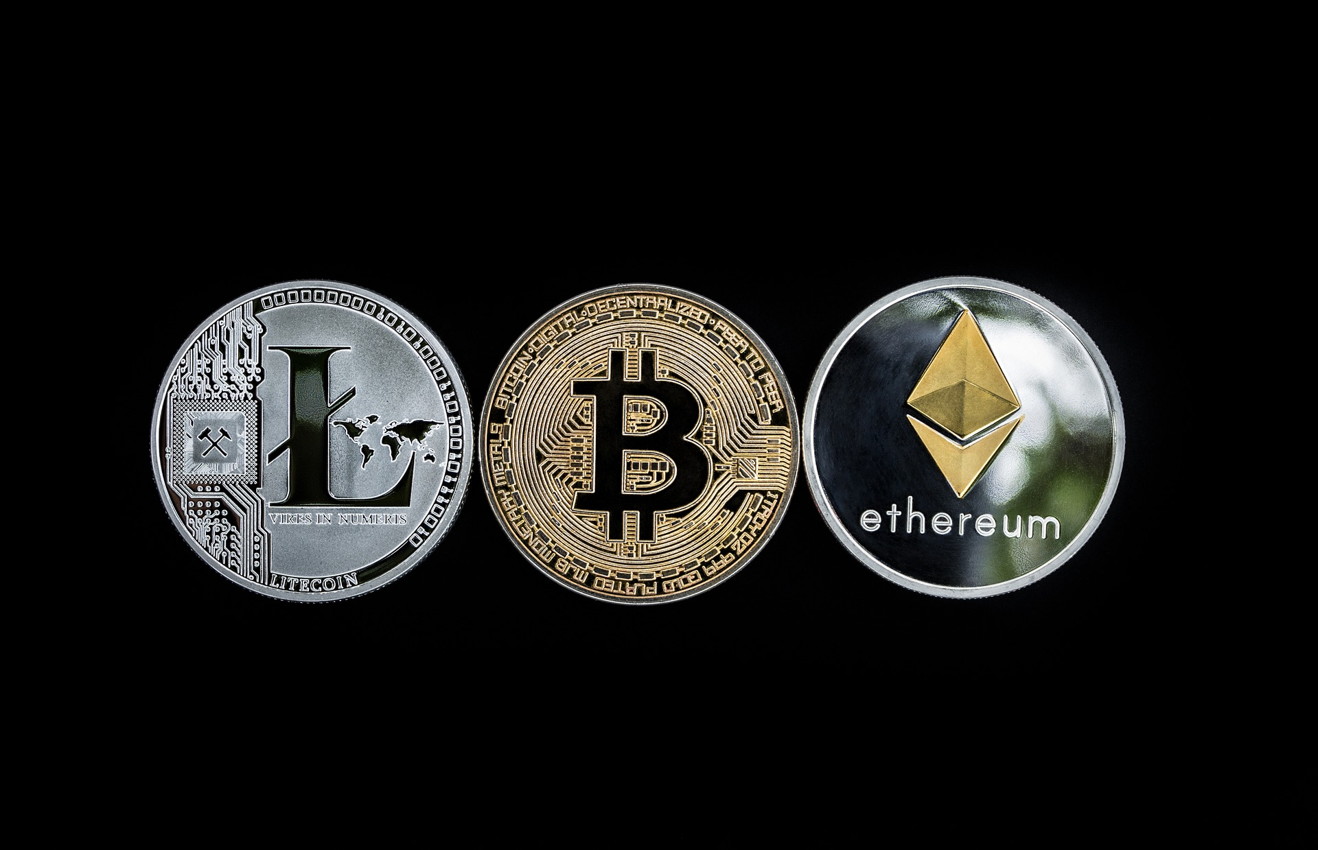 cryptocurrency 3423264 1920