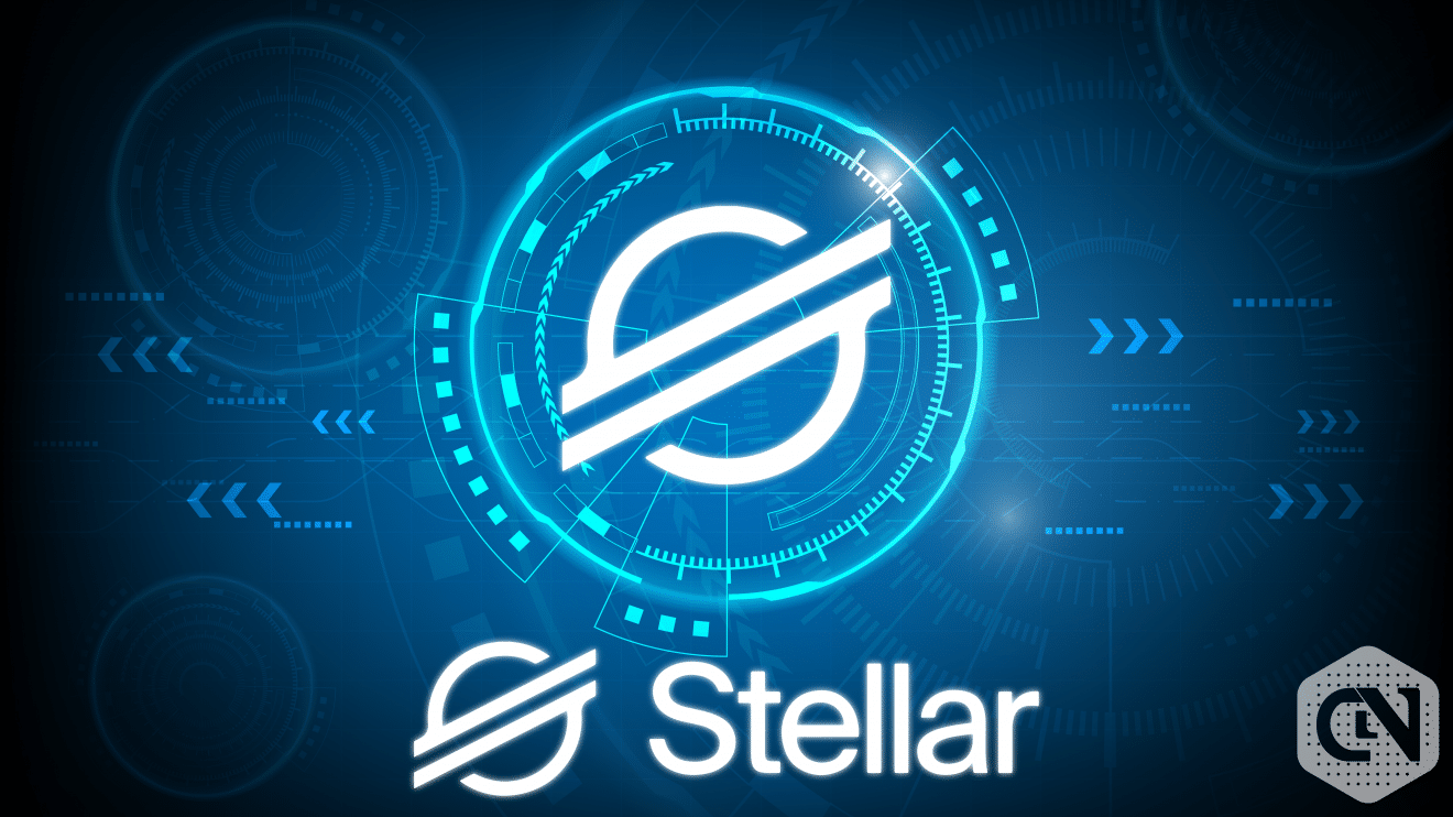 A Misstep from Stellar(XLM), Loses 0.28% in One Day