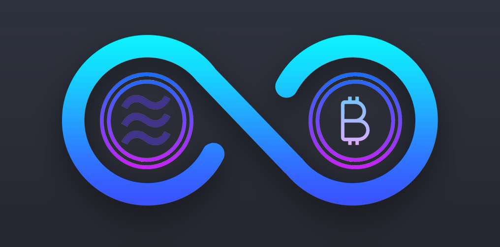 Bitcoin Libra