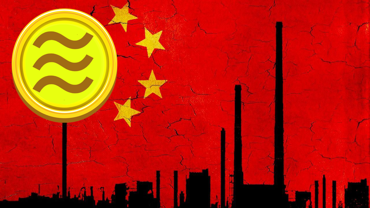 birth of red china flickr cropped