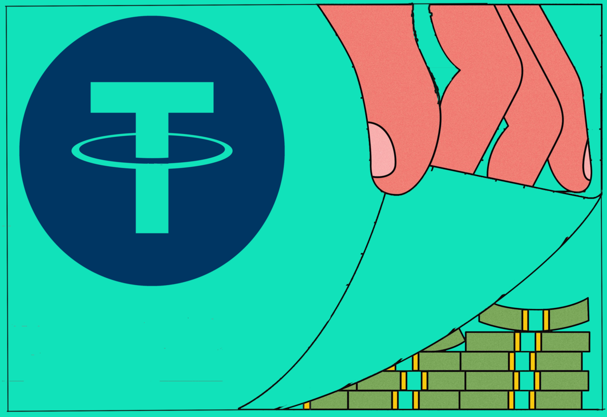 tether money e1581403851610