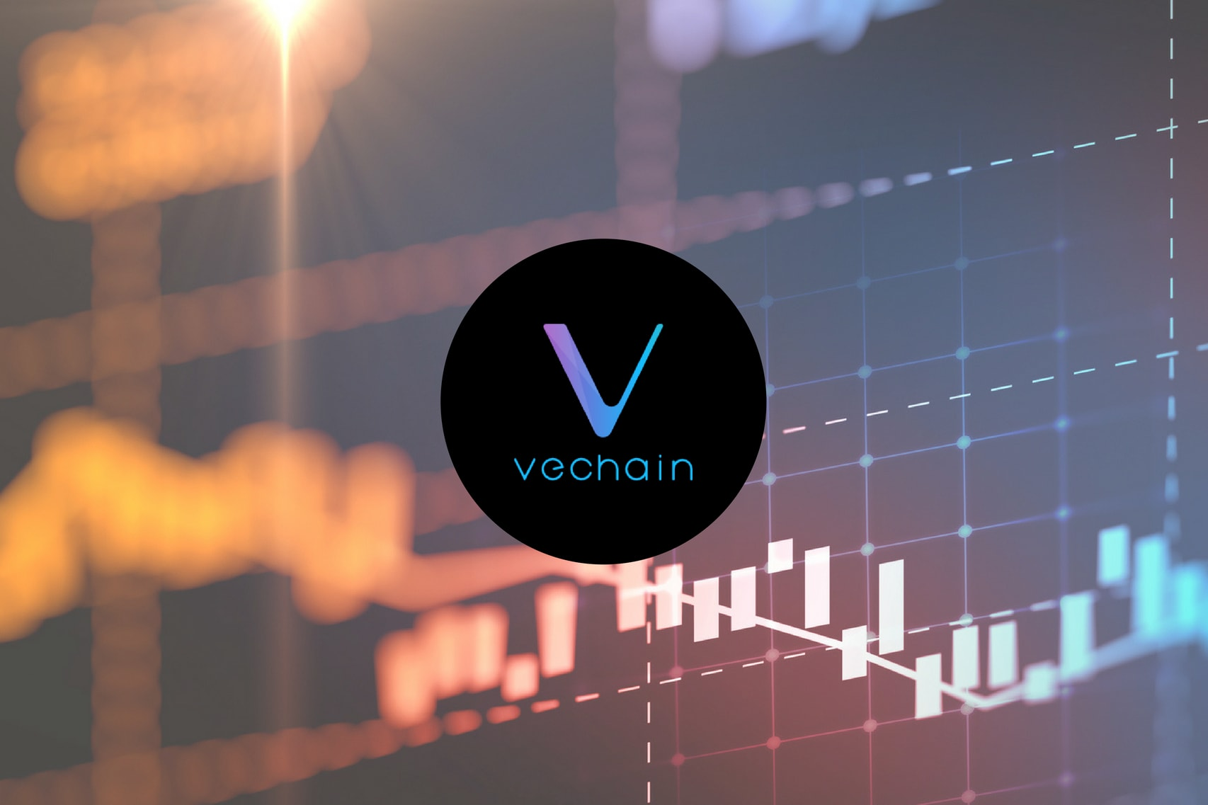 Is Vechain Here to Stay? - VET Market Analysis