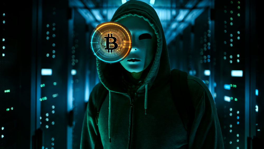 {filename}-Bitcoin Affected By $3b Crypto Ponzi Scheme Sell-off