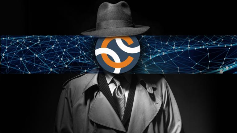 Bithumb Exchange Partners with Chainalysis Amid Regulation Clampdown