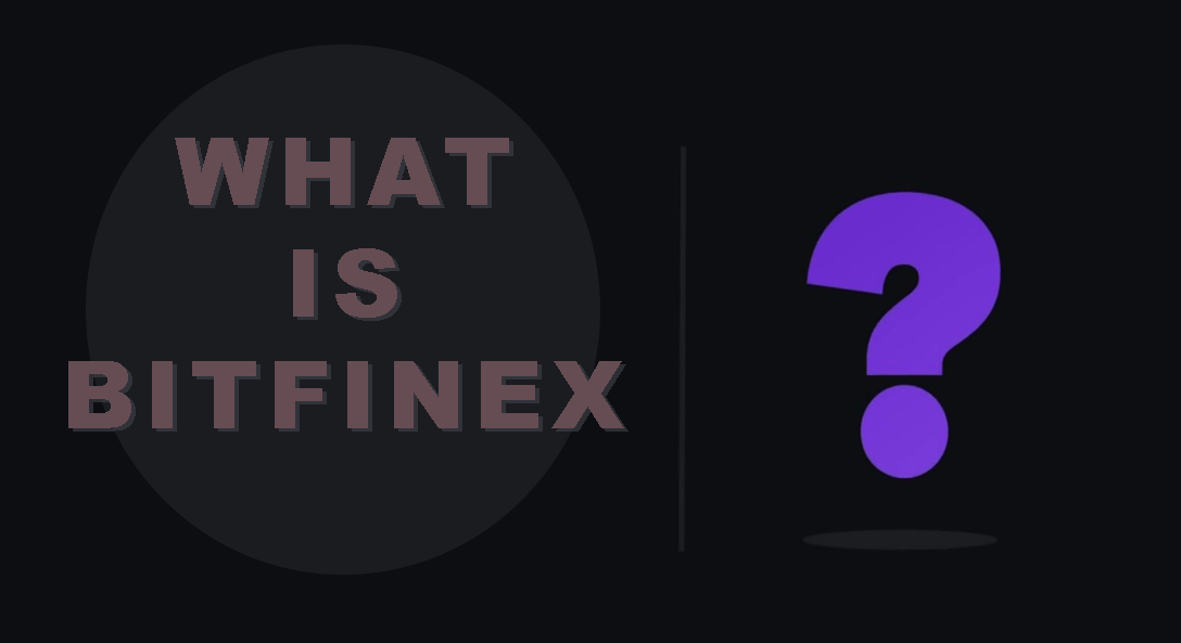 what is Bitfinex?
