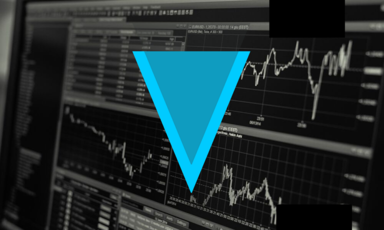 Verge (XVG) in Need of a Strong Recovery to Counter the Bearish Attack