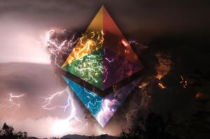 Ethereum progressive Pow Audit Released