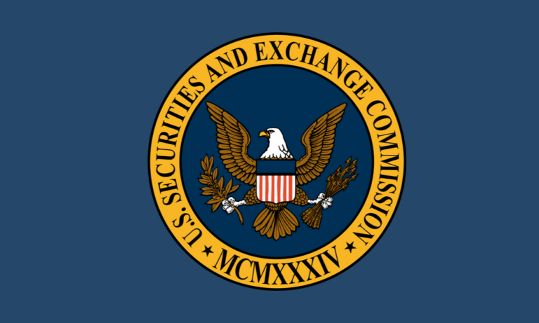 No actions would be taken against Compliance-Focused Digital Security Exchanges by SEC