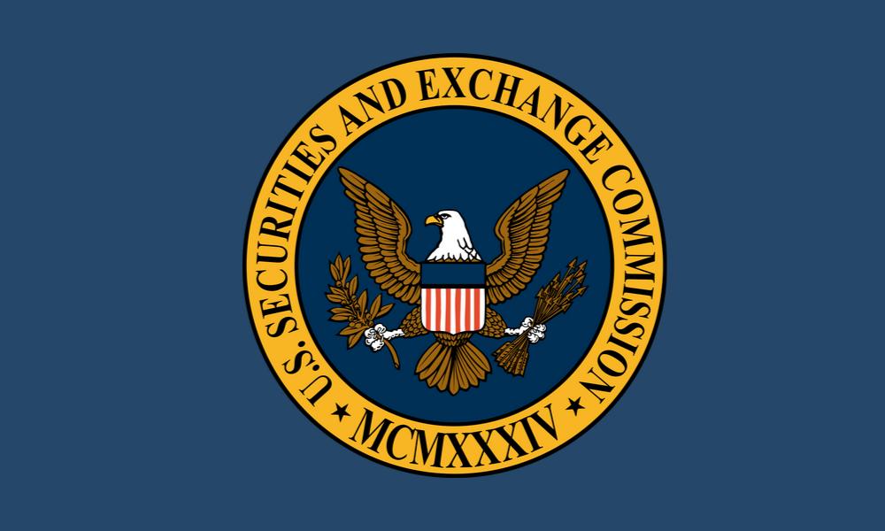 SEC on Crypto