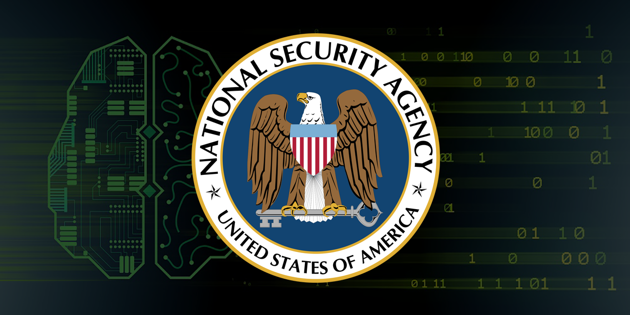 Kevin Collier and the NSA Quantum Resistant Crypto