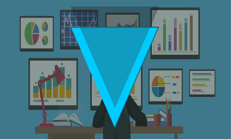 Does Vergecurrency (XVG) have a future? A look at Vergecurrency