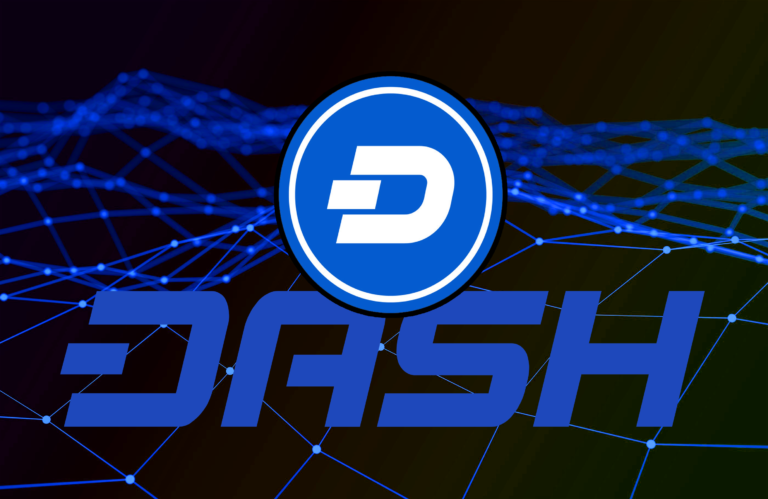 Is Dash Partnership With AnkerPay (Africa) A Step Towards Mass Merchant Adoption?