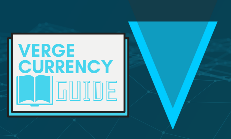 What is Verge (XVG) Coin and How it Functions?