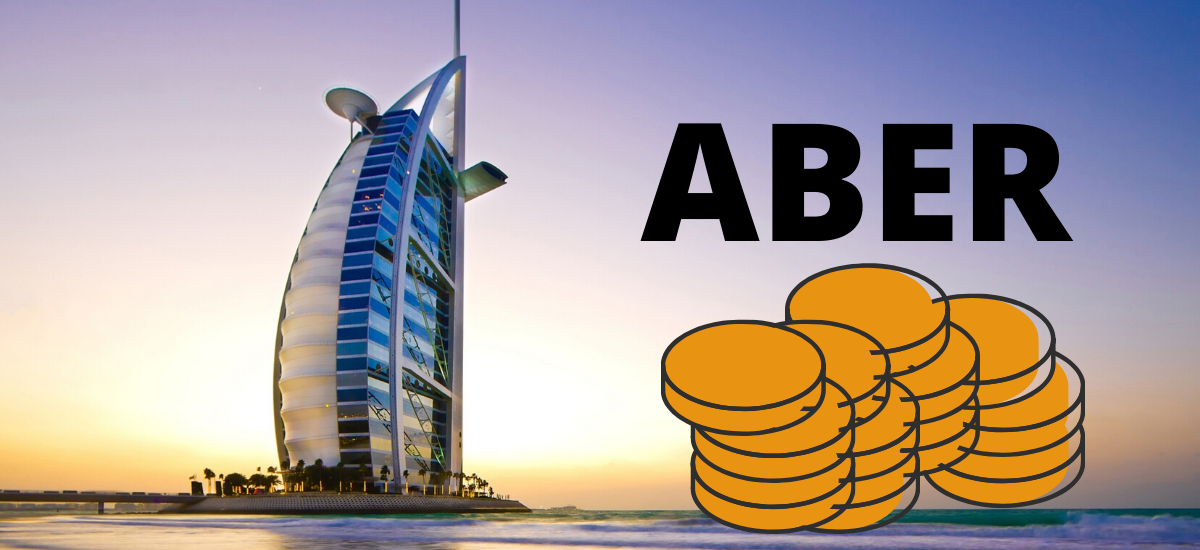 Cryptocurrency May Have Emerged In The Middle East
