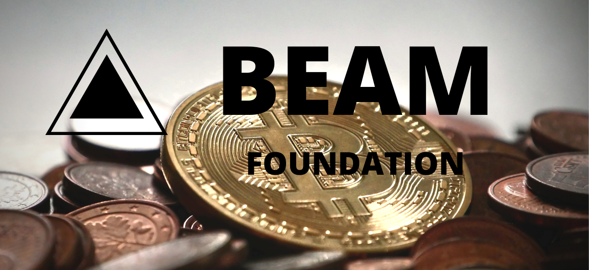 BEAM Introduced the BEAM Foundation