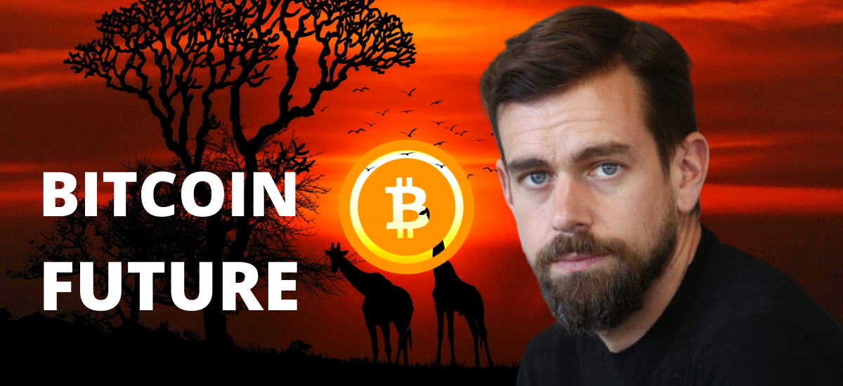 "Africa to be the ""Game Changer"" of the Crypto World- Jack Dorsey"
