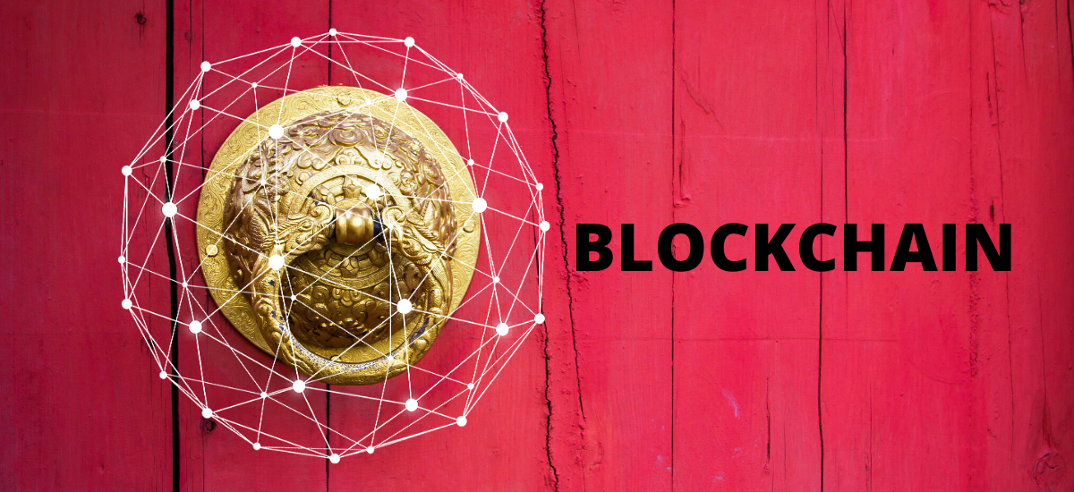 Blockchain Regulation in China Through a New Committee by the Chinese  Government