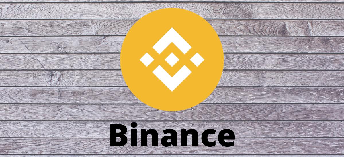 Binance Celebrates Multiple Fait Gateways Launch by Announcing Cyber Monday Week Sale