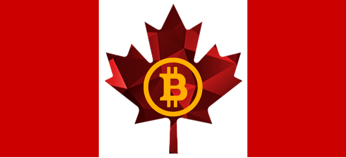 Bitcoin Fund IPO gets the Preliminary Prospectus Filed by Canadian Fund Manager 3iQ