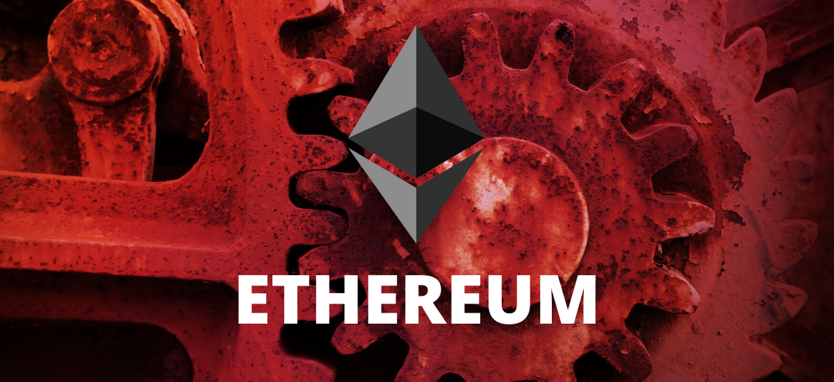 Analyst Believes that Ethereum Prices will Never Again Reach $1000