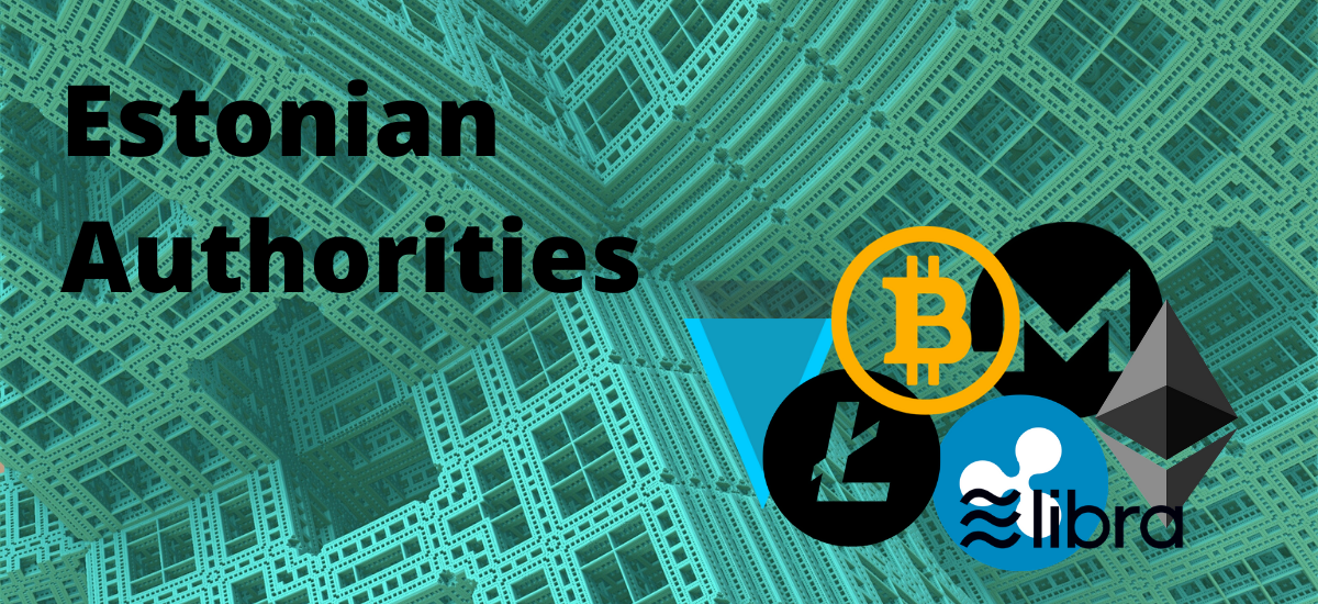 Estonian Authorities Leaked Email Addresses of Over 200 Cryptocurrency Firms