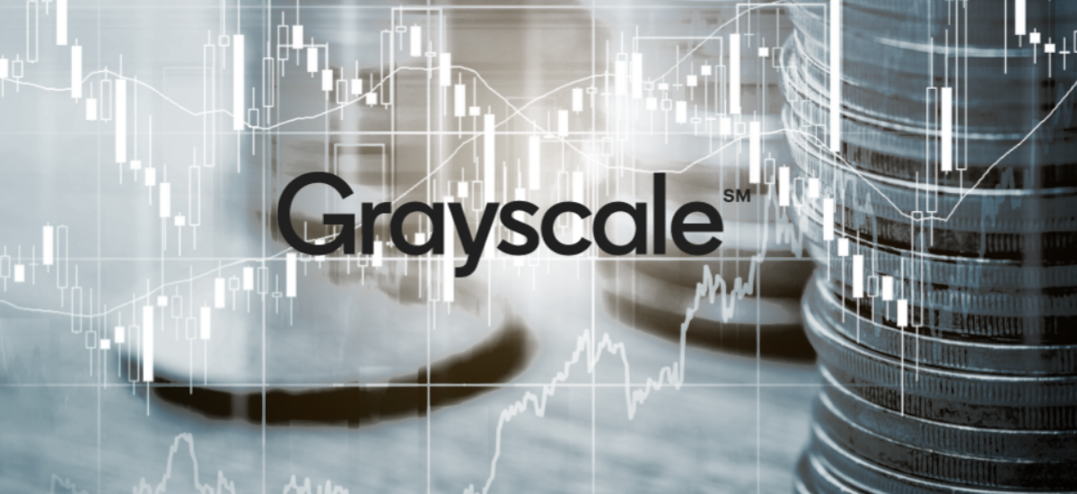 Grayscale Bitcoin Trust: - First Digital Currency Fund Registered by SEC