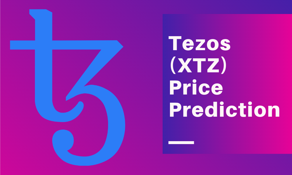 Tezos Price Prediction 2019 and 2020