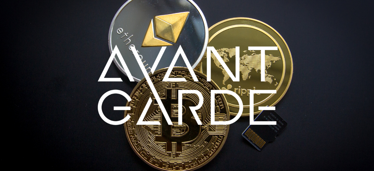 A New Way to Service Your Trading: Avant-Garde