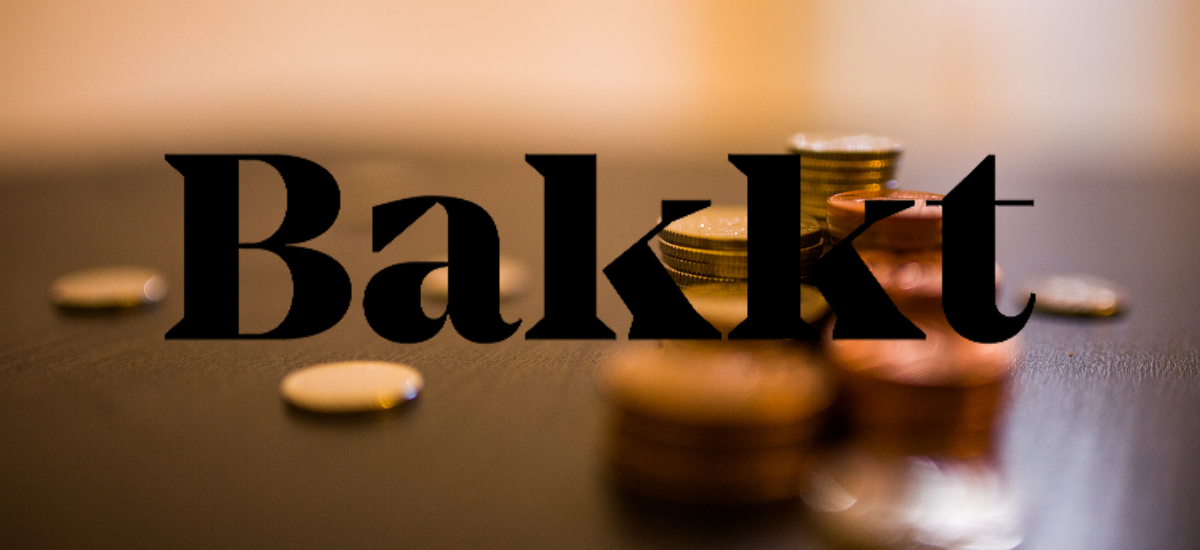 Bakkt Doesn't have a Favored Stable Coin as it is an Overseer Arrangement