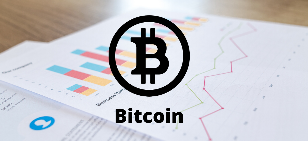The Inevitable Decline of Bitcoin - Bitcoin Crashes Below Key Support