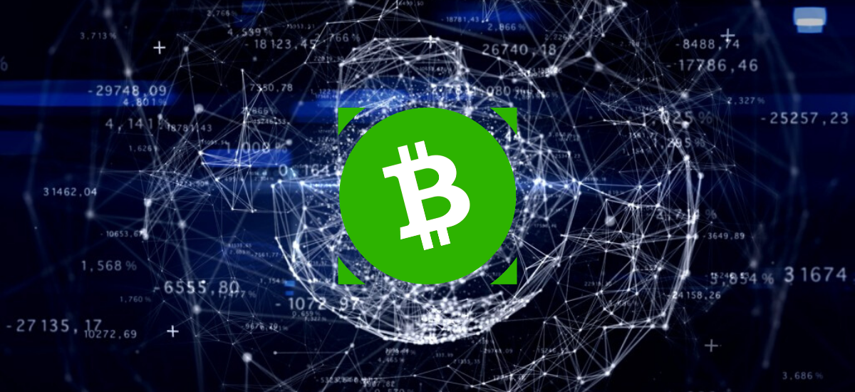 Blockchain Headquarters Witnessed Announcements of $200 M Bitcoin Cash Ecosystem Fund