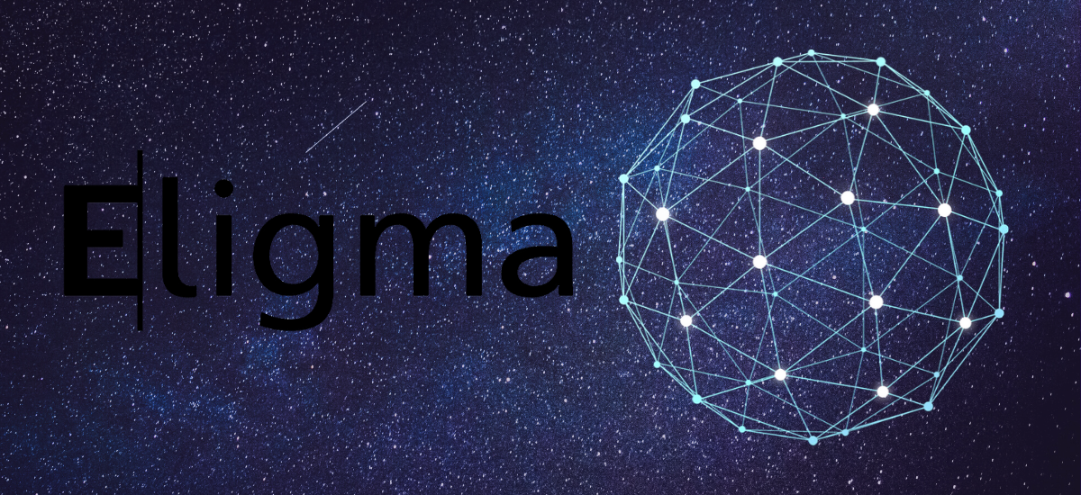 Diversity in the Blockchain with Eligma Being the Start