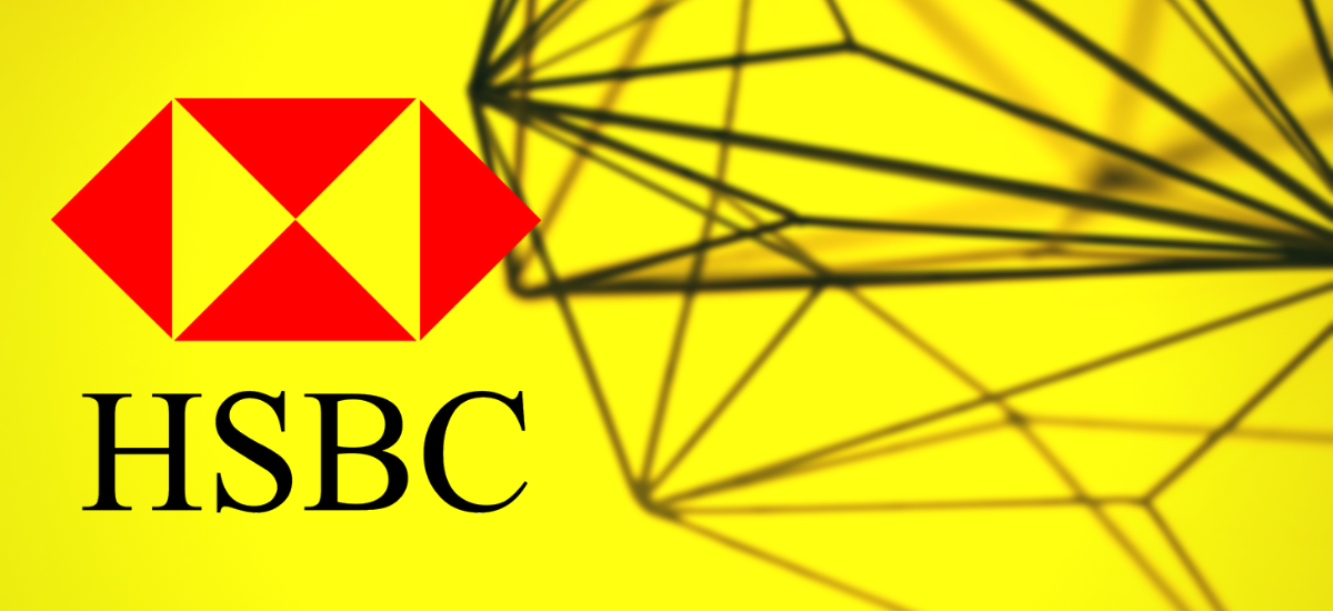 HSBC Going Digital with its Assets Management System.