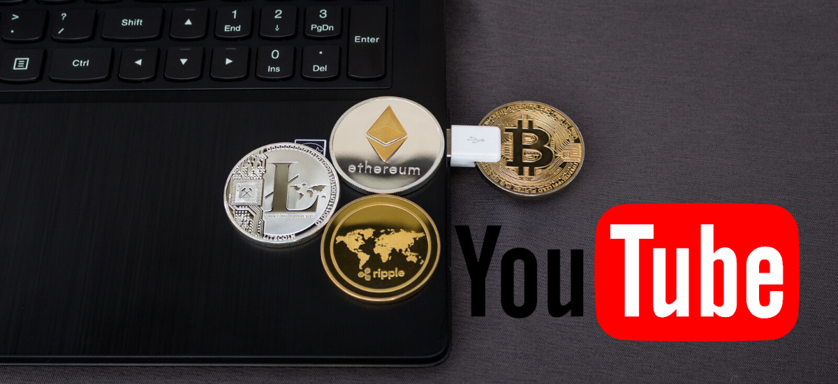 Stantinko Botnet Plays Behind the Veils of  YouTube to Mine Cryptocurrency