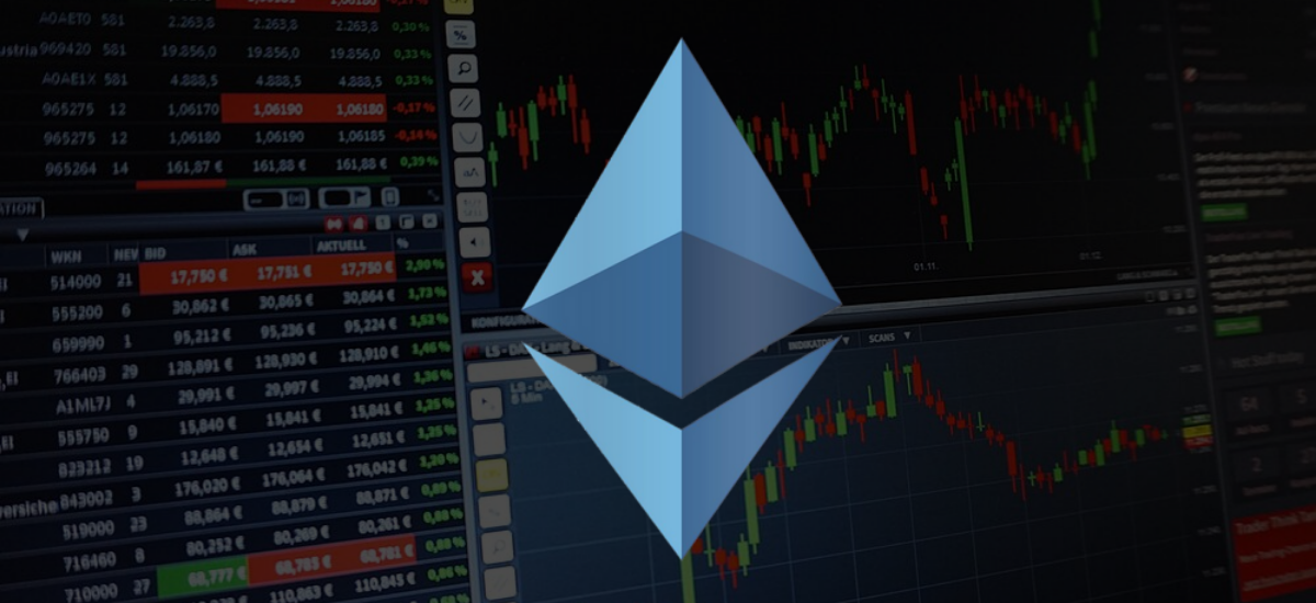 The End or the Revival of Ethereum