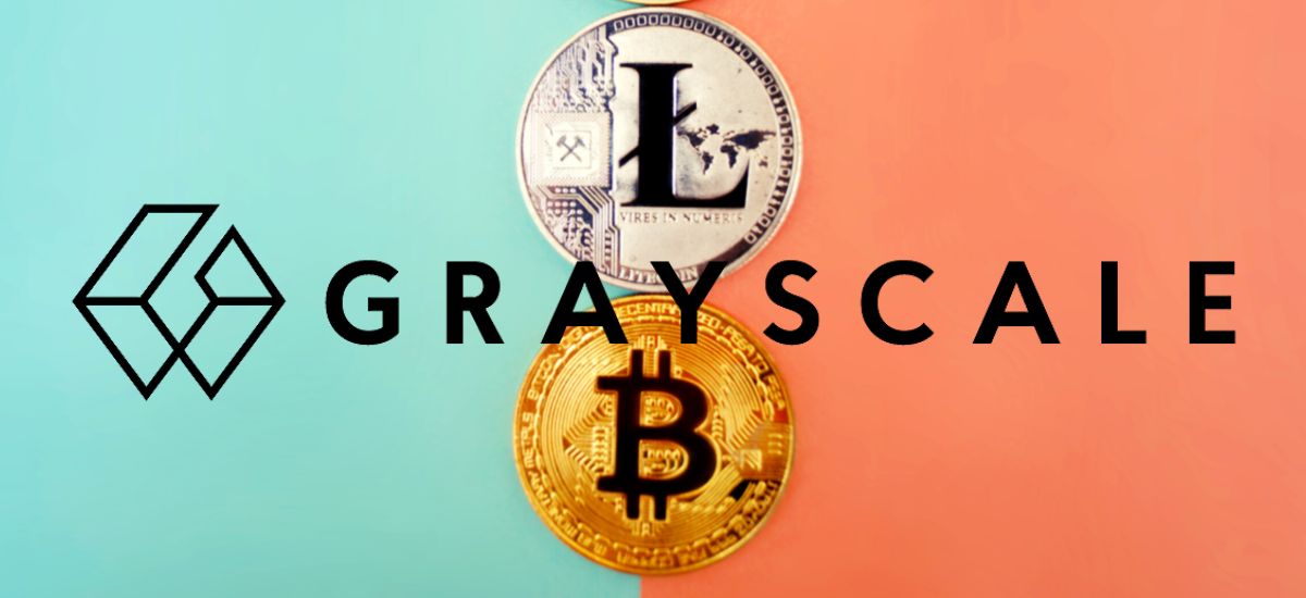 Grayscale Investments Announces the Grayscale Digital Large CAP Fund (DLC)