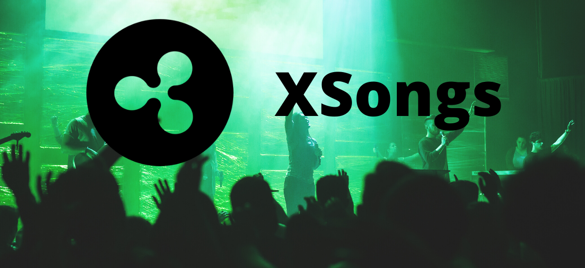 A Promising Future for Xsongs