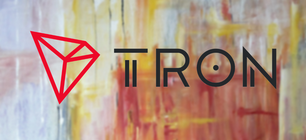 "Largest ""Decentralised"" Exchange on Tron Acquired by ""Centralised"" Poloniex"